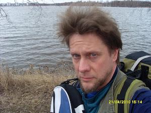 Liikuntapalveluita Olavi Lehto Tampere