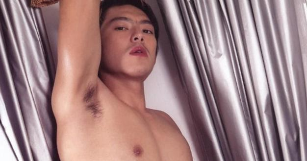 Pinoy Gay Blog