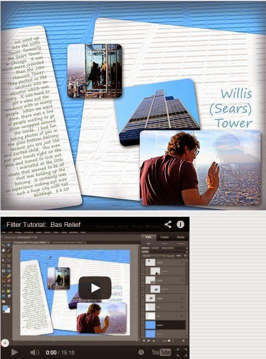 http://4.bp.blogspot.com/-Hl0A3X1xBgU/UyMbMScz85I/AAAAAAAAfeQ/gVMupkTzu3A/s1600/Bas+Relief+Filter+Tutorial.JPG