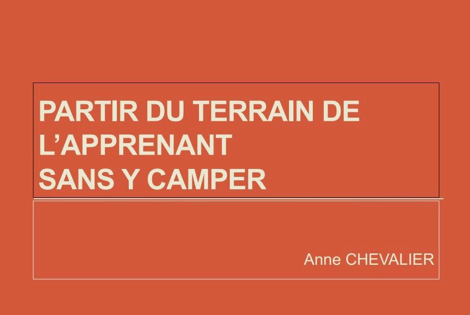 http://www.changement-egalite.be/IMG/pdf/_130530_Partir_du_terrain_de_l_eleve_sans_y_camper_-_copie.pdf