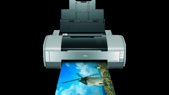 Spesifikasi Harga Printer Epson 1390 Baru Dan Terbaru