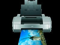 Spesifikasi Harga Printer Epson 1390 A3 Baru Dan Terbaru