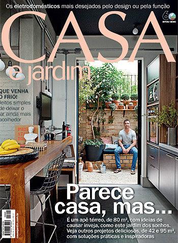 Casa+e+Jardim+Julho+2012+capa.jpg