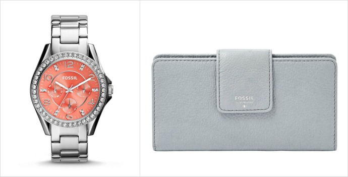 fossil-watch-and-wallet