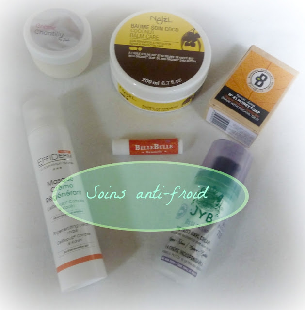 soins-anti-froid-bellebulle-effiderm-jyb-chantilly-najel