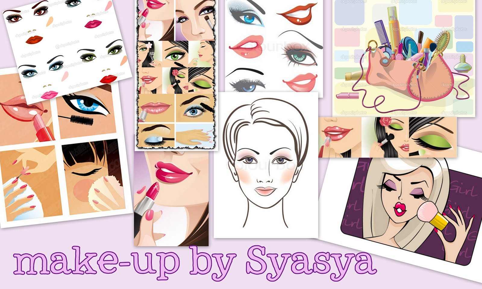 make-up-by-syasya