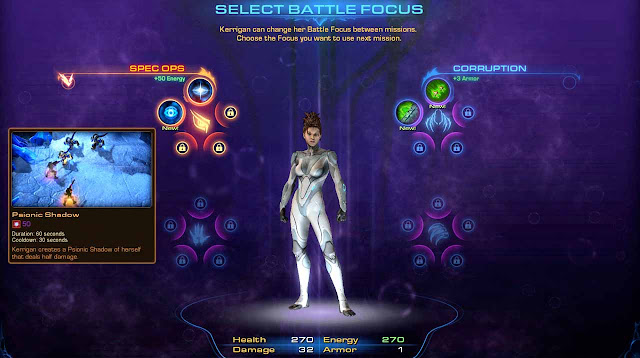 Starcraft-2-Heart-Of-The-Swarm-Game-Download
