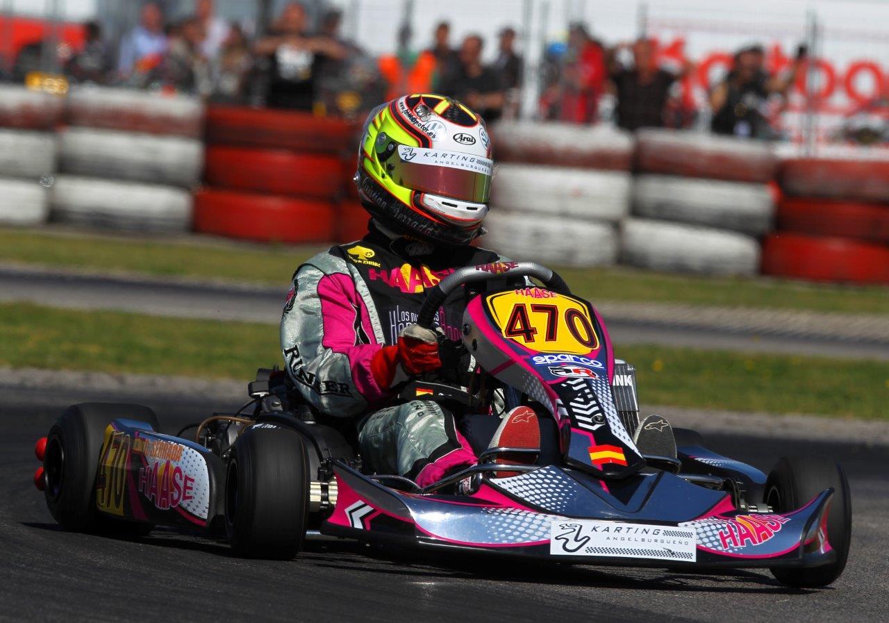 Circuito Kotarr : Fmcl kotarr supermotard escuela de pilotos
