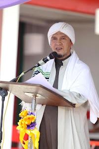 Ulama Al-Azharus Tsani