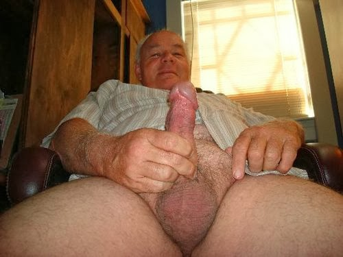 beautiful daddy and dick
