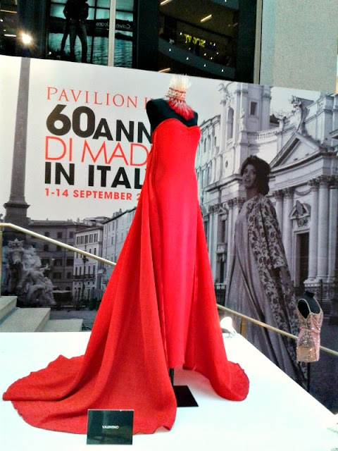 valentino-red-haute-couture-gown