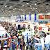 好康 | Mega Careers and Study Fair 2015