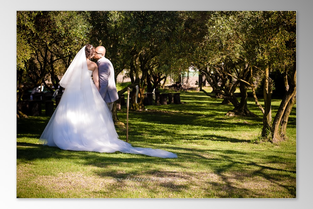 DK Photography DVD+slideshow-192 Tarryn-Lee & Hylton's Wedding in Rusticana  Cape Town Wedding photographer