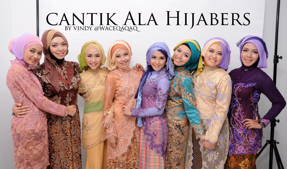 Tutorial Hijab Kebaya Untuk Wisuda 1 | apexwallpapers.com