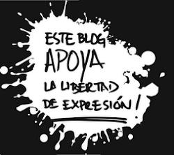 Expresate