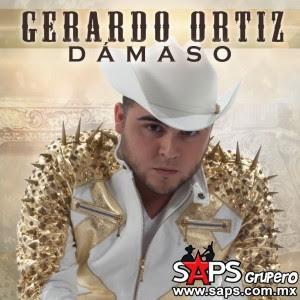 Gerardo Ortiz - Damaso