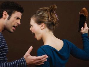 11 Cara Temukan Solusi Peperangan Cinta