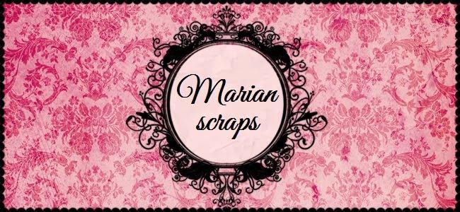 Marian scraps