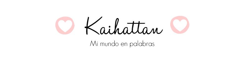 Kaihattan