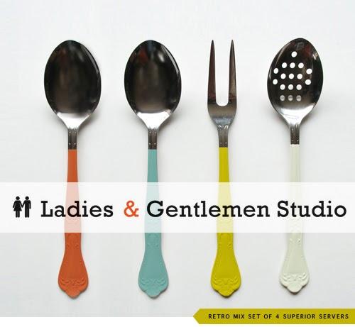adalou the blog ladies gentlemen studio. Black Bedroom Furniture Sets. Home Design Ideas