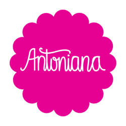 Antoniana
