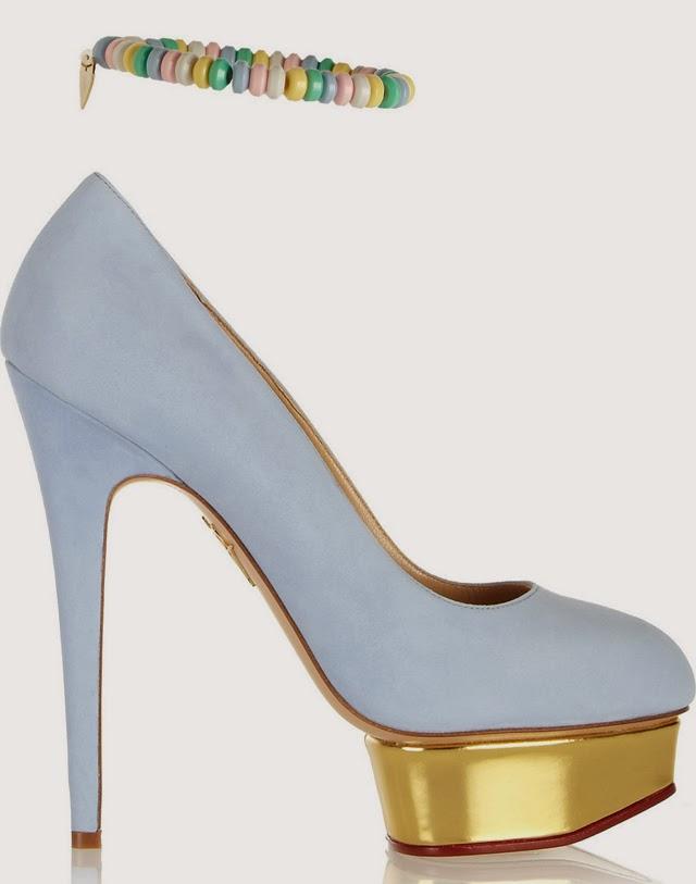 charlotte-olympia-elblogdepatricia-paleblueshoes-zapatos-calzado-scarpe