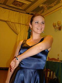 Наталия Омельяненко