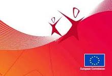 2012 - Ano Europeu