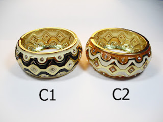 gelang aksesoris wanita c1c2