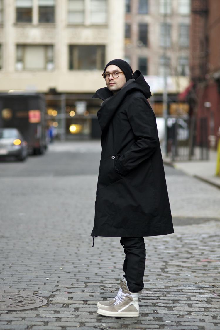 Mens Swag Fashion Blog