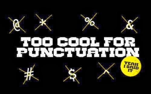 http://4.bp.blogspot.com/-HlKXWRoD6ts/UuDa7hQXbeI/AAAAAAAAXt4/d0oWARtv4Wg/s1600/0024-fonts-for-designers.jpg