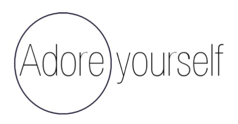Adore yourself