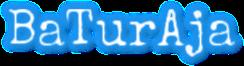 Baturaja Radio