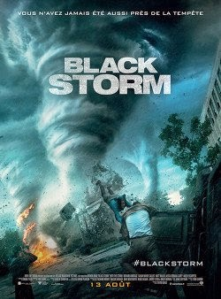 Black Storm en Streaming