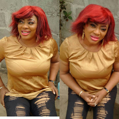 AYO ADESANYA GOES PLATINUM.. for a movie role