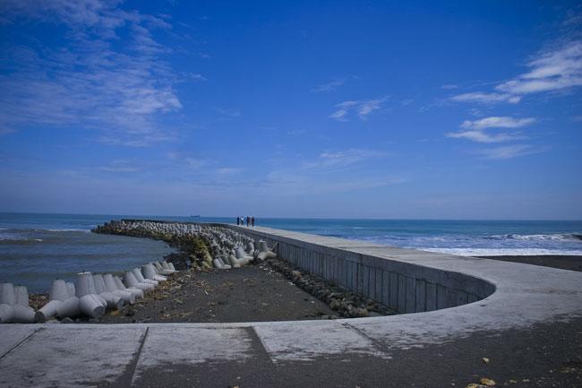 Tempat Wisata di Kulonprogo Ini Asik Buat Libur Lebaran