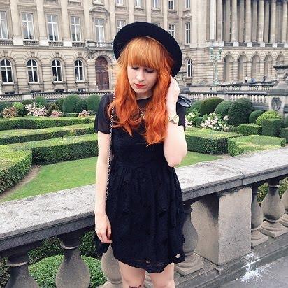 Natalia - tinyhoneybunny@gmail.com