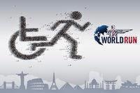 http://www.google.de/imgres?imgurl=http%3A%2F%2Fimage2.redbull.com%2Frbcom%2F010%2F2013-10-02%2F1331613840431_2%2F0010%2F1%2F1500%2F1000%2F2%2Fwings-for-life-world-run-2014.jpg&imgrefurl=http%3A%2F%2Fwww.redbull.com%2Fus%2Fen%2Fadventure%2Fstories%2F1331637824504%2Fbarney-miller-world-run-2014&h=1000&w=1500&tbnid=PmVQqRbCRHs9dM%3A&zoom=1&docid=8W3dvbcLK-KxOM&ei=S1VNU73ZHIiGtAbv64A4&tbm=isch&client=firefox-a&iact=rc&uact=3&dur=789&page=1&start=0&ndsp=24&ved=0CFsQrQMwAQ
