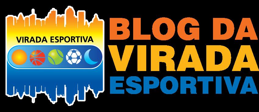 Virada Esportiva de São Paulo