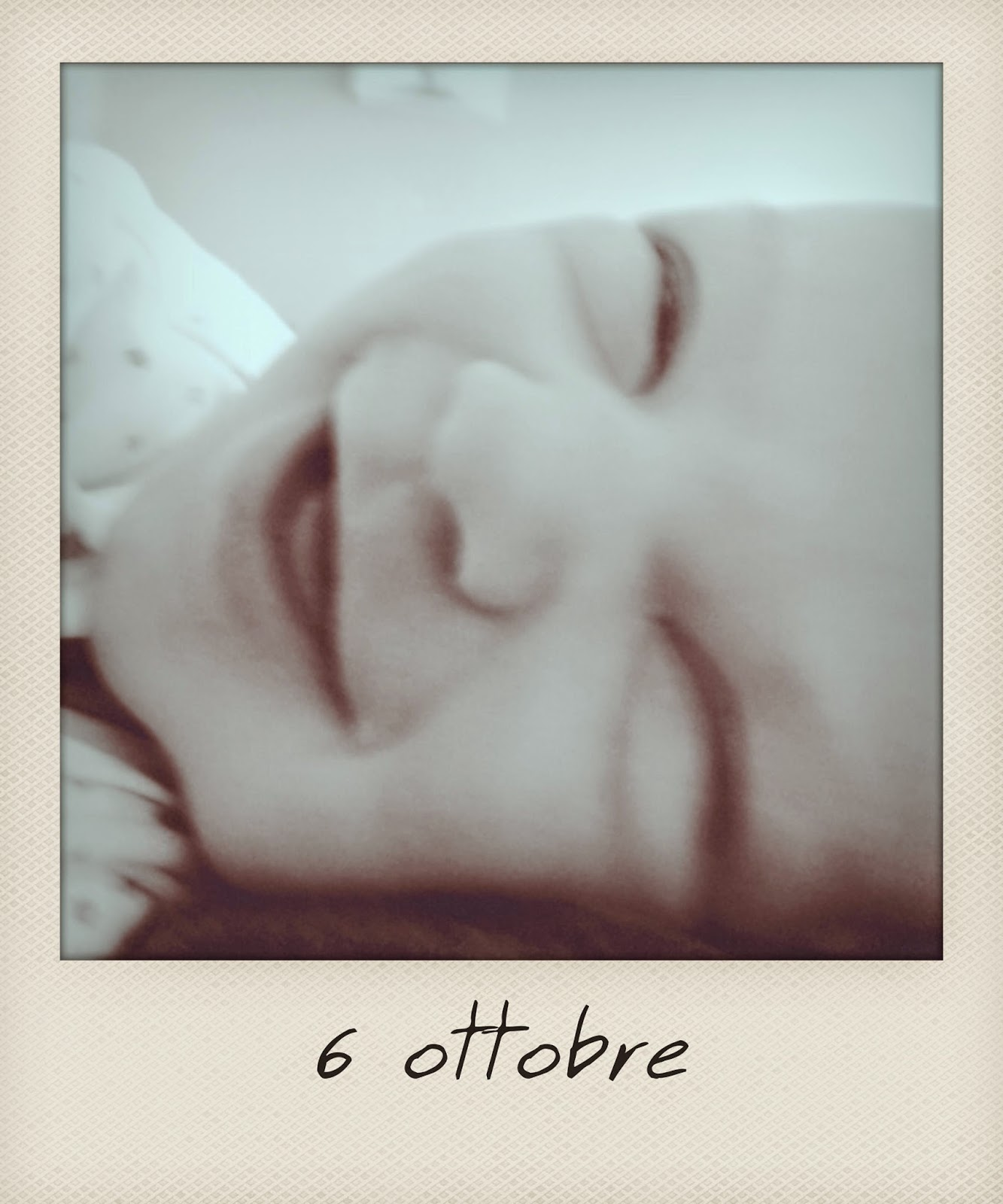 Il mio primo blog 40 settimane (e mezzo) - la mia prima gravidanza