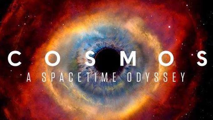 http://sinopsistentangfilm.blogspot.com/2015/04/sinopsis-cosmos-spacetime-odyssey-dan.html
