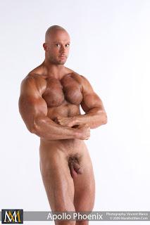 ragazzi nudi muscolosi gay italia video porno