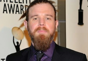 Bates Motel - Season 3 - Ryan Hurst to Recur