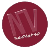Neoverso