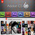 Adobe Creative Suite 6.0 Crack Software Free Download