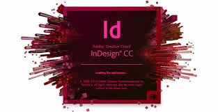 http://www.softwaresvilla.com/2014/12/adobe-indesign-cc-2014-portable-full-version-download.html
