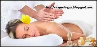urut-tradisonal-aromaterapi