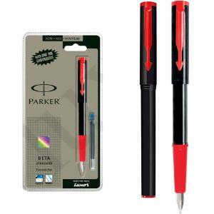 Ballpoint Pen India3