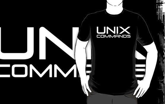 Sap basis os level unix commands