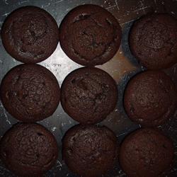 One-Bowl Gâteau au chocolat